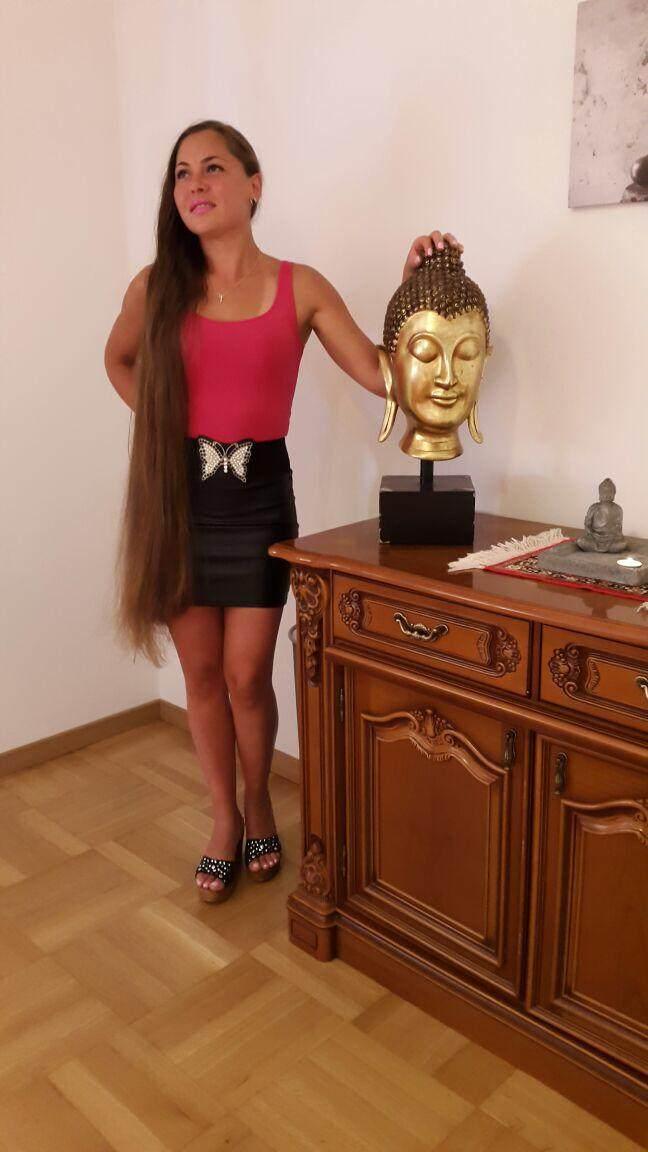 Angelica Wellness Massage Winterthur
