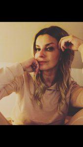 Massage und Wellness Natalie (1)